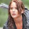 Movie Review: Let the Hunger Games Begin