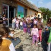 """Healing Hearts Balkans"" Helping the Roma in Serbia"