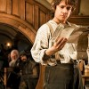 2nd 'Hobbit' Film's New Trailer, 3rd Film Release Date Disclosed