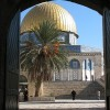 Jerusalem Day of Prayer May Be the 'Biggest Prayer Initiative in History'