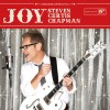 Steven Curtis Chapman to Release 'Joy' October 16