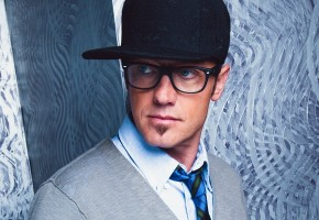 How TobyMac and Lecrae took the Charts by Storm