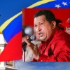 Venezuela: More Religious Repression After Chavez' Re-election?