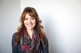 Amy Purdy about Choices and Imagination