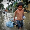 Philippines: Typhoon Death Toll Climbs to 300