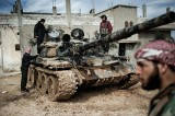 Syria: Internet and Mobiles Phones Down Since 3 Days