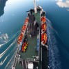 Russia Hopes for more Arctic Shipping in light of Climate Change