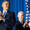 US Politicians Approve Fiscal Cliff Deal