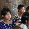 Burmese Refugees Returning with the Gospel