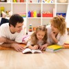 Parenting: 4 Common Financial Mistakes