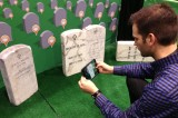 New Genealogy Research App may be a Game Changer