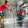 Believers Reach Out to Help in the Aftermath of Typhoon Bopha