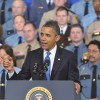 Obama Calls on Boy Scouts to Open its Membership to Gays