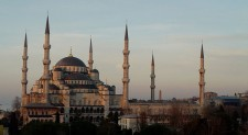Turkey's Christians Could Face Nationalist Backlash