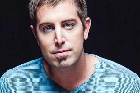 Jeremy Camp – A Christian Music Artist's Journey to Success