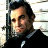 Abraham Lincoln Movie: Lessons in Leadership