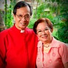 Filipino Christian Leader and Bishop Goes on to his Reward