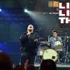 """Live Like That"" by Sidewalk Prophets"