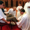 Rituals like Easter, Passover still carry Meaning Today