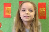 What Kindergarteners Think About God (Video)