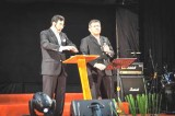Indonesian Evangelistic Campaign 'Leading the Way'