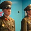 North Korea: American Christian Sentenced to 15 Years Hard Labor