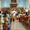 A Better Future for Christians in Karnataka, India