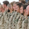 Pentagon says Religious Proselytization is not permitted within the Military