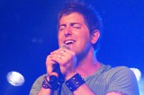 Jeremy Camp a Bold Witness in Kyrgyzstan