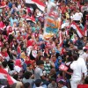 Egyptian Coup: Christians Targeted for Retribution