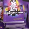 XXXchurch Reaches out to Victims of the Pornography Industry