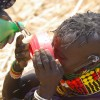 New Global Food Security Act to bring more Food to the Hungry
