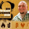 Robby Dawkins – Do What Jesus Did!