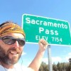 Run 4 Sobriety – Across America in 100 days