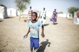 5,000 Christians Brought to Safety in South Sudan