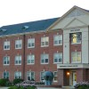 More U.S. Colleges with Faith-based Dorm Rules