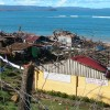 When Disaster Strikes – For Those Affected by Typhoon Haiyan/Yolanda