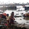 UN: Typhoon-ravaged Philippines is 'Major Emergency'
