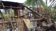 Typhoon Haiyan: Public Interest is Fading, but some Islands Still Wait to Receive Aid