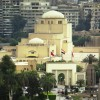 Panel Approves New Egyptian Draft Constitution