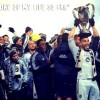 Perseverance and Patience – Learning from the MLS Cup