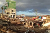 Typhoon Haiyan: Missionaries Miracle Story of Survival