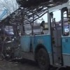 Volgograd Bombings will not disrupt Russian Ministries