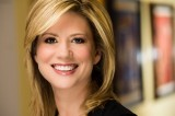 How Kirsten Powers came to know Jesus