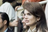 Should Jackie Kennedy's Letters on Faith have been kept Private?