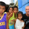 Tacloban Revisited 6 Months after Typhoon Haiyan