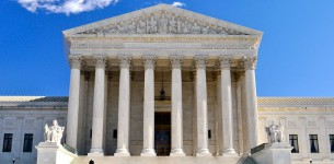 Supreme Court Decision upholds Legislative Prayers