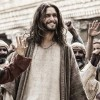 'Son of God' Movie: Bringing Vitality to the Story of Jesus