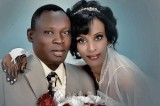 Meriam Ibrahim's Family Filed Appeal With Sudanese Supreme Court