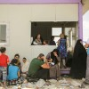 ISIS Force Last Iraqi Christians to Leave Mosul